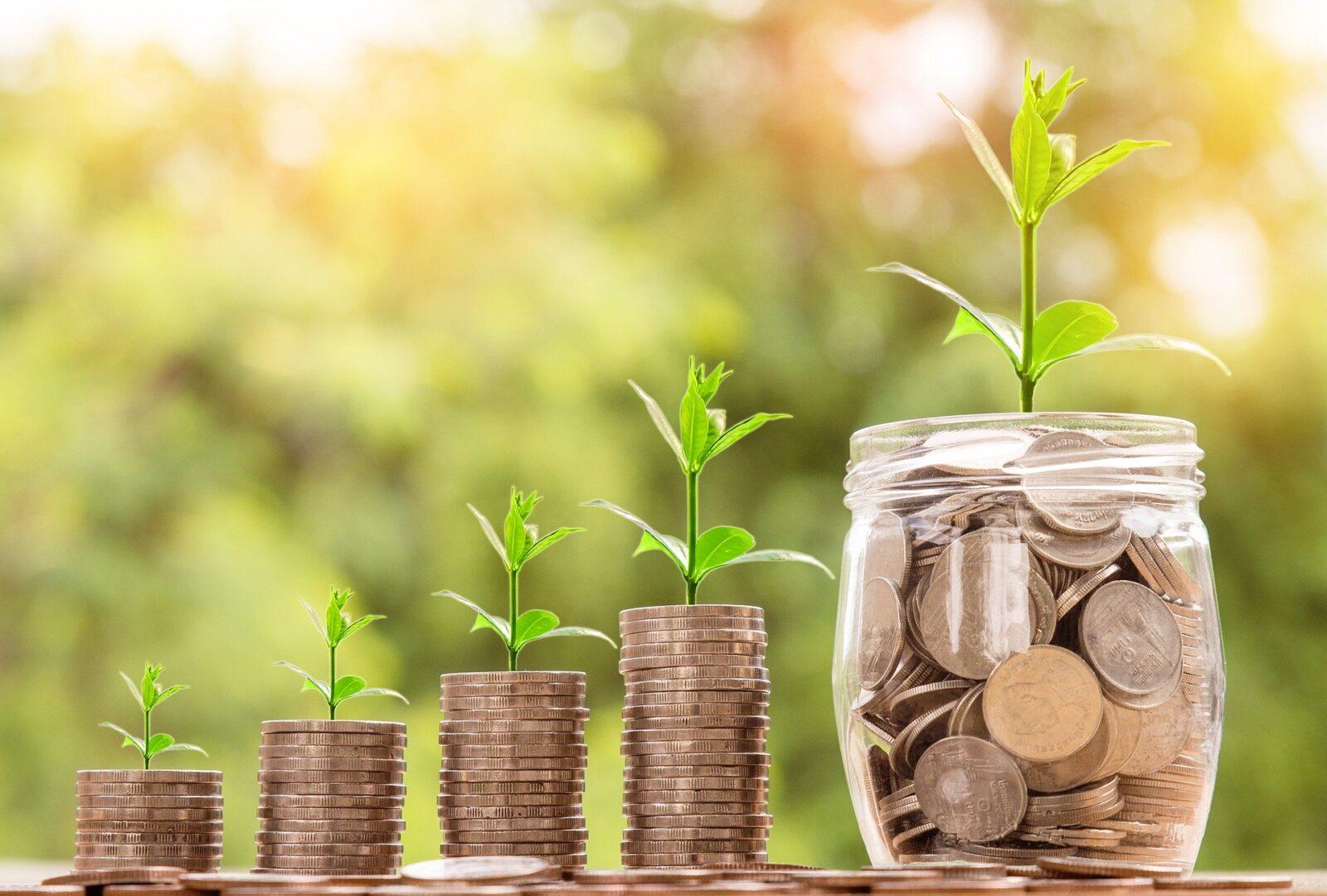 8 Dinge, die Du Dir sparen kannst
