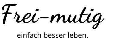 Frei-mutig.de