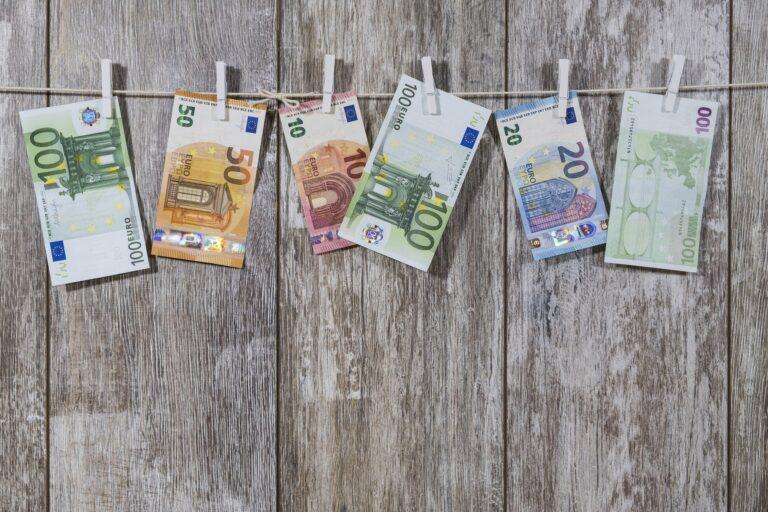 """Read more about the article """"Ich habe es mir verdient"""" und 5 weitere Finanzirrtümer"""