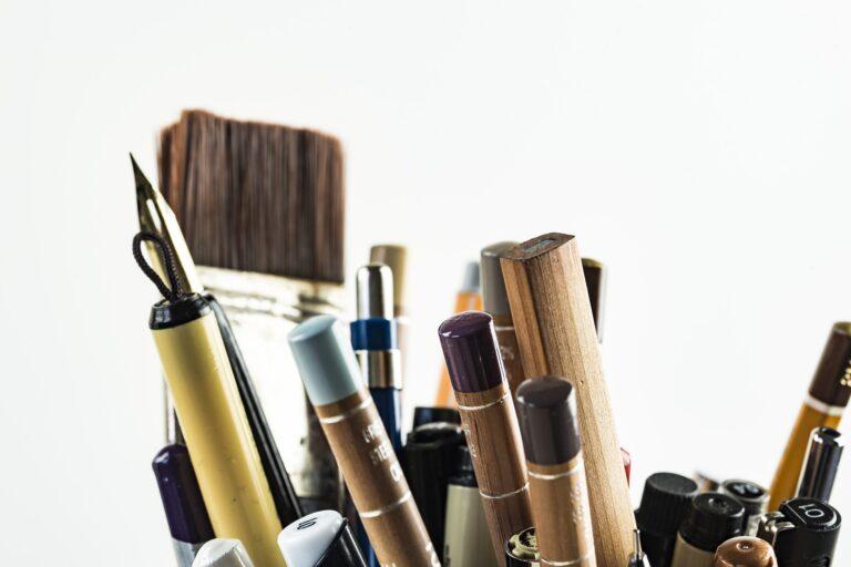 10 Tipps, wie Du leicht eine Schreibroutine entwickeln kannst