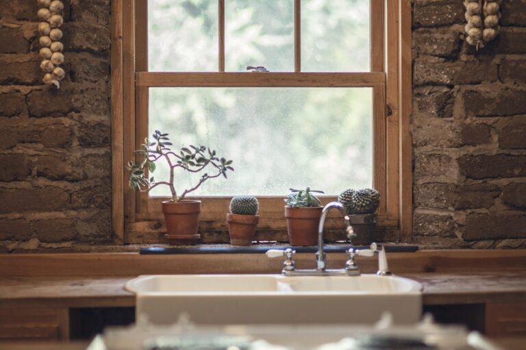 Minimalismus in der Küche – mehr Raum zum Kochen und Genießen