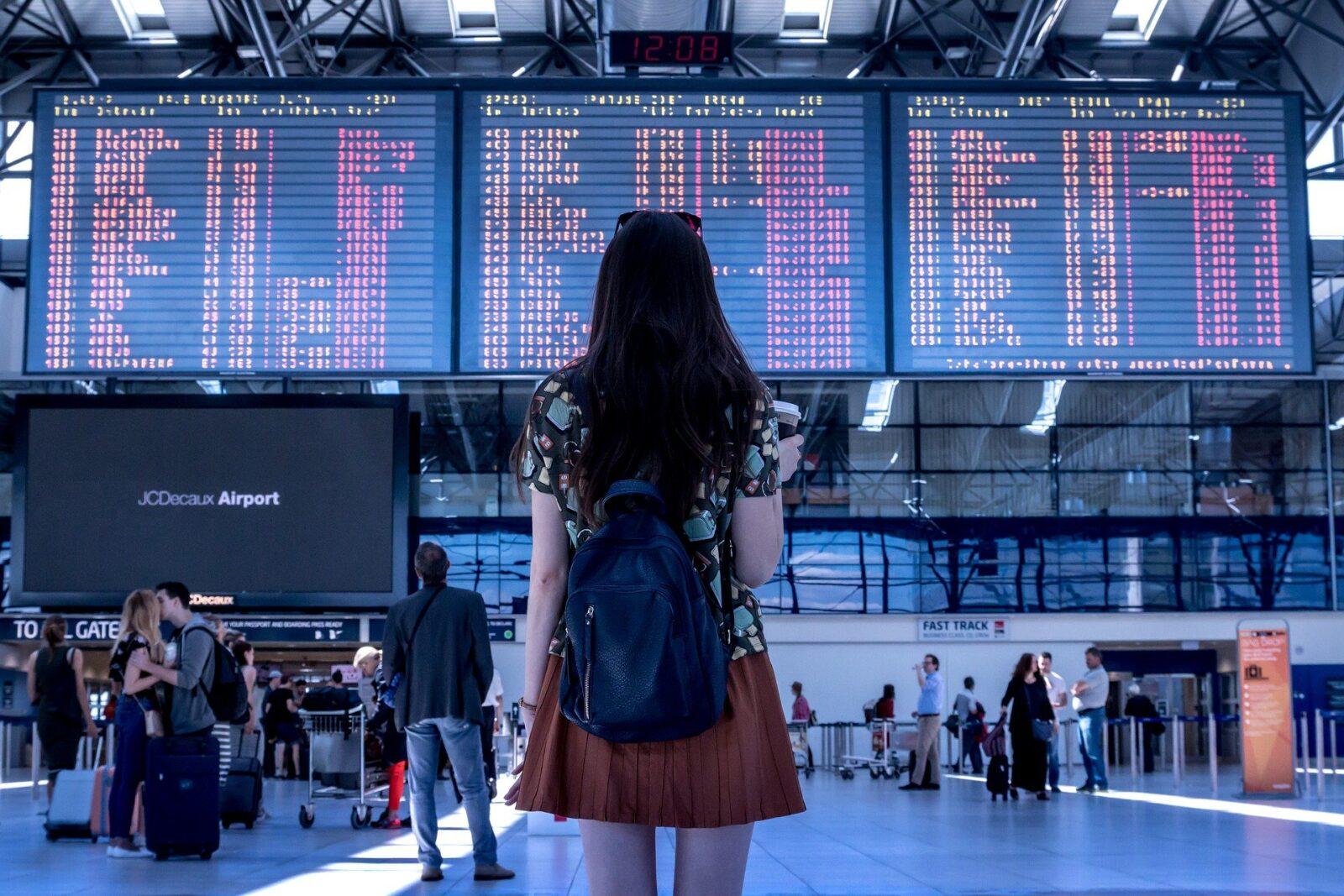You are currently viewing Wie ich in Zukunft reisen möchte (mit Bildergalerie)