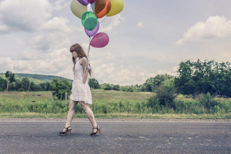 Nichts anzuziehen? 10 Tipps für einen minimalistischen Kleiderschrank
