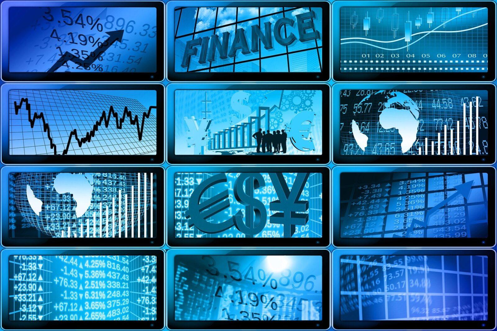 Read more about the article 3 Gründe, warum Minimalisten gerne passiv investieren