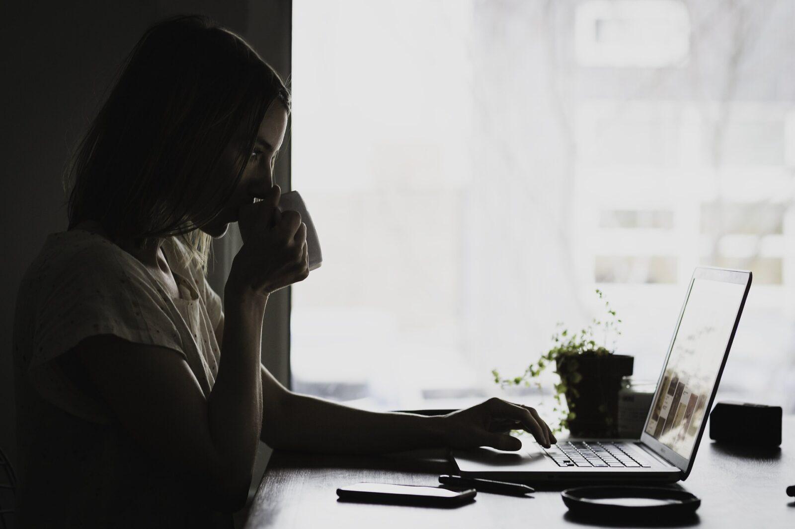 Read more about the article 10 Tipps, wie Du Deine E-Mails vereinfachen kannst