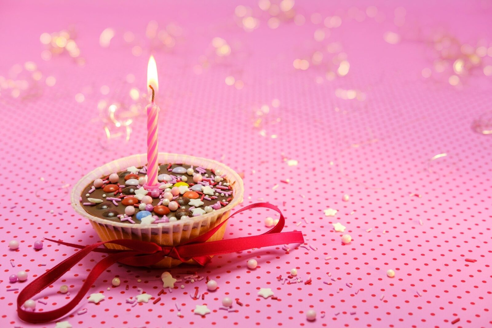 You are currently viewing Frei-mutig feiert Bloggeburtstag! 12 Lektionen aus dem ersten Bloggerjahr und ein Blick hinter den Bildschirm